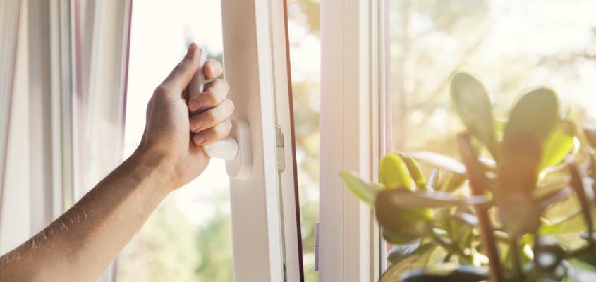 Nos conseils pour bien choisir les fenêtres de votre maison