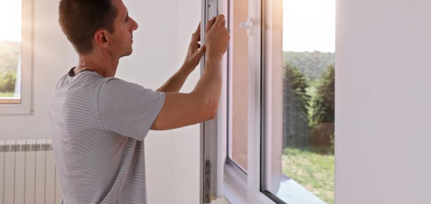 Comment choisir le vitrage de vos fenêtres